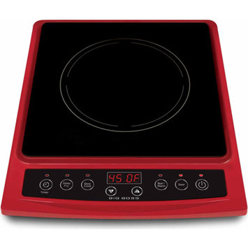 Big Boss Induction Cooktop