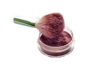 Terra Firma Cosmetics - Radiance Blush - Joy