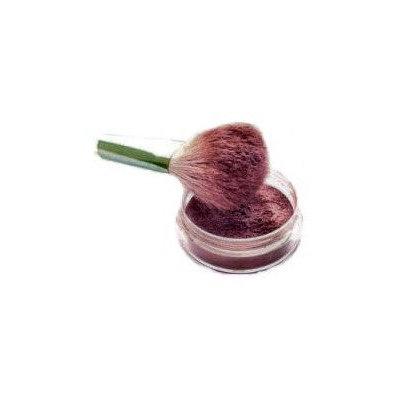 Terra Firma Cosmetics - Radiance Blush - Joy