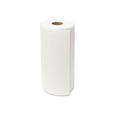 Windsoft Facial Quality Toilet Tissue