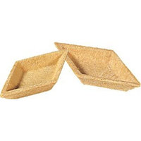 Roland Diamond Canape Shells (Pack of 400)