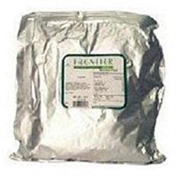 Frontier Herb vegetable Deluxe Soup Blend (1x1lb)