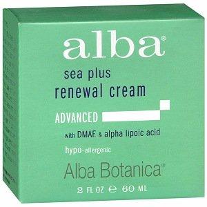 Alba botanica night cream reviews / Levitz bedroom furniture