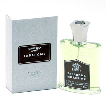 Creed Tabarome Eau de Perfume Spray