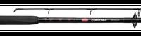 Penn RAMPAGE JIGGING Spinning Rods Multi