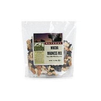 Woodstock Farms - All-Natural Mocha Madness Mix - 10 oz.
