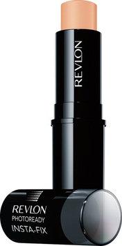 Revlon Photoready Insta-Fix™ Makeup