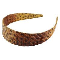 Smoothies 3D Wave Headband - Tokyo 01327