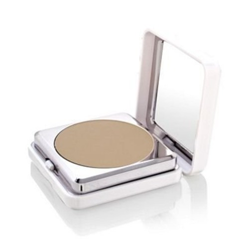 LA MER The Treatment Powder Foundation SPF 15
