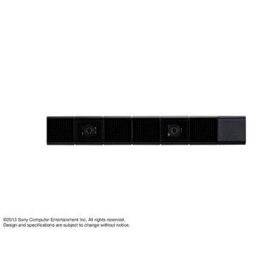 Sony PlayStation 4 Camera (Playstation 4)