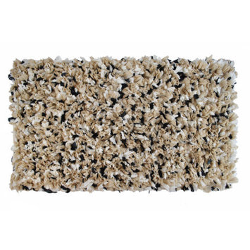 Sherry Kline Angelique Bath Rug