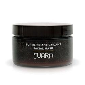 Juara Antioxidant Face Mask-Turmeric-4 oz