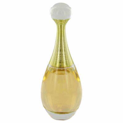 Jadore for Women by Christian Dior Eau De Parfum Spray (Tester) 3.4 oz