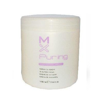 MX Puring Multi-Action Mask 33.8oz