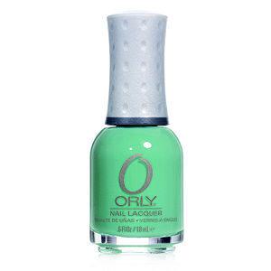 Orly Precious Nail Lacquer