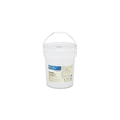 Skilcraft NSN6191855 Biodegradable Cleaner-Dgrsr Cleaner, 1 Gal. , Translucent