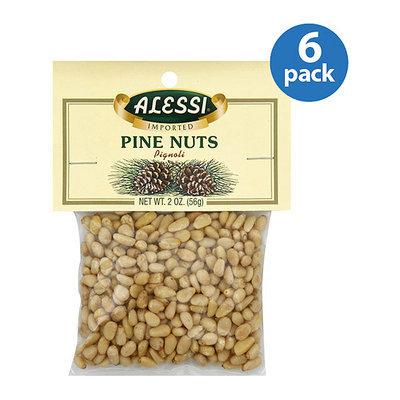 Alessi Pine Nuts