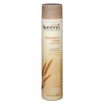 Aveeno Active Naturals Nourish + Shine Conditioner