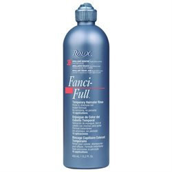 Roux Fanci-Full Temporary Color Rinse Fawn