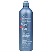 Roux Color Fanci-Full Rinse Bottle