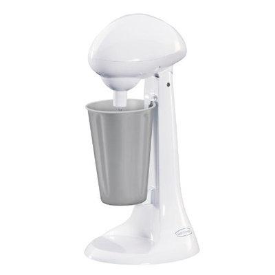 Back to Basics IC10804 Milk-Shake Maker