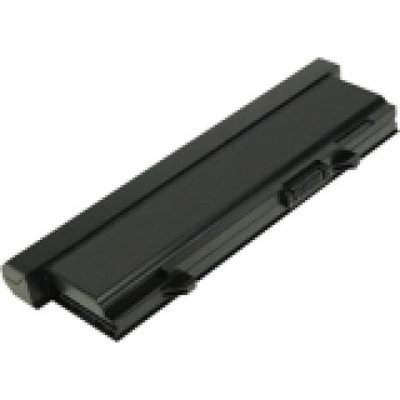 Premium Power Products 312-0902-ER Notebook Battery