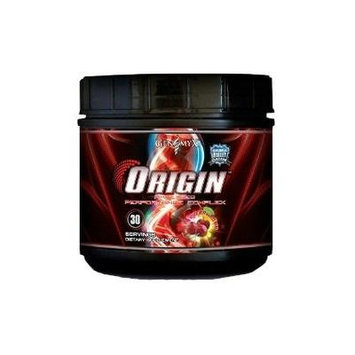 Genomyx Origin with 30 Servings, Cherry Bomb