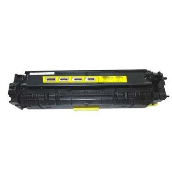 REFLECTION ADS2659B001AA Reflection Toner Yellow - Replaces OEM No. 2659B001AA