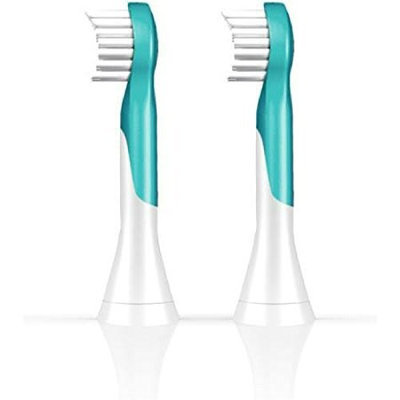 Philips Sonicare Sonicare for Kids Brush Heads