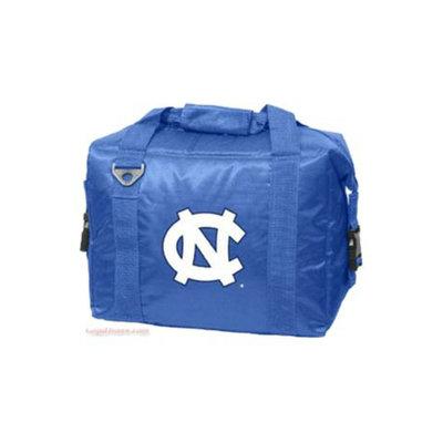 NCAA University of North Carolina 12-Pack Cooler