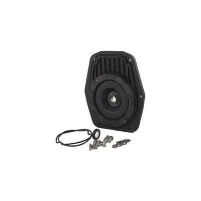 Zodiac R0556000 Mounting Bracket Jhp-Php Series Pump