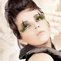 Baci Paradise Dreams Eyelashes Model No. 602