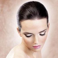 Baci The Natural Look Eyelashes Model No. 659