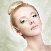 Baci The Natural Look Eyelashes Model No. 678