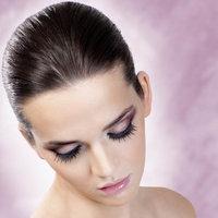 Baci The Natural Look Eyelashes Model No. 670