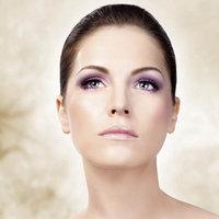 Baci The Natural Look Eyelashes Model No. 657