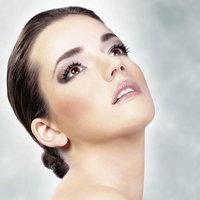 Baci The Natural Look Eyelashes Model No. 685