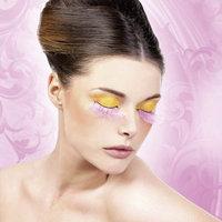 Baci Magic Colors Eyelashes Model No. 520