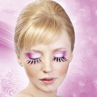 Baci Magic Colors Eyelashes Model No. 519