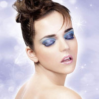 Baci The Starlight Edition Eyelashes Model No. 490