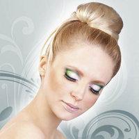 Baci Glamour Eyelashes Model No. 590
