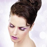 Baci The Starlight Edition Eyelashes Model No. 483