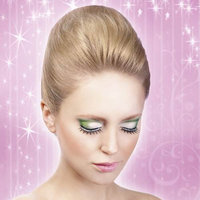 Baci The Starlight Edition Eyelashes Model No. 494