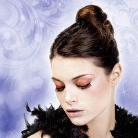 Baci The Starlight Edition Eyelashes Model No. 497
