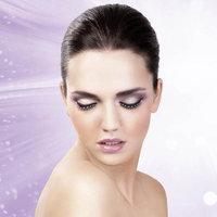Baci The Starlight Edition Eyelashes Model No. 498