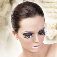 Baci Paradise Dreams Eyelashes Model No. 645