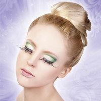 Baci The Starlight Edition Eyelashes Model No. 492