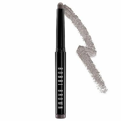 Bobbi Brown Long-Wear Cream Shadow Stick (Shadow)