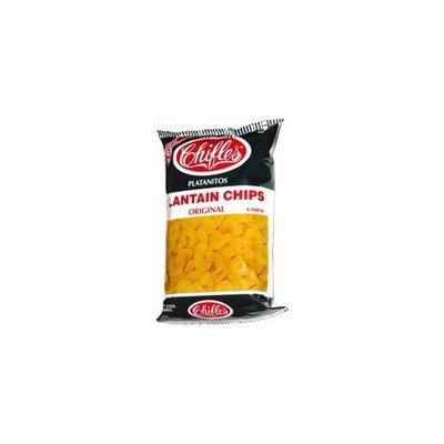 Chifles Plantain Chips Original 10 OZ