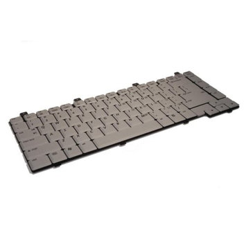 Premium Power Products Premium Power 394363-001 Compatible Keyboard 394363-001 for use with Compaq Laptops